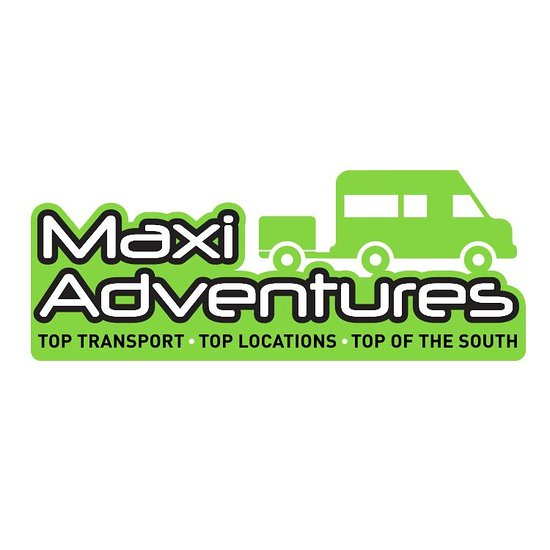 Search Engine Marketing for Maxi Adventures