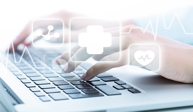 Best Digital Marketing Strategies for Medical Practitioners in 2020