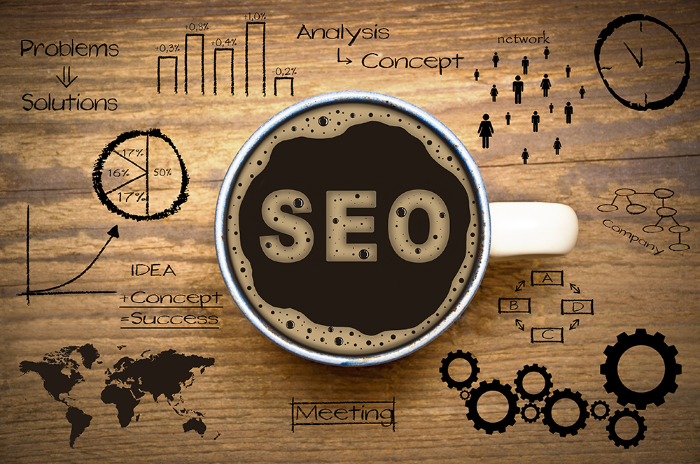 Get to know how you can get benefit by implementing SEO Services for your restaurant.