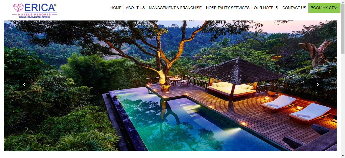 Why SEO is important for a Hotel?